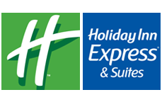 Holiday Inn Express & Suites Yosemite Pk Chowchilla
